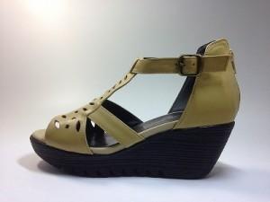 婦人靴 レディースシューズ yuriko mastumoto