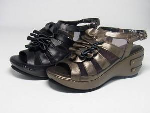 婦人靴 レディースシューズ yurikomatsumoto