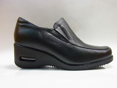立ち仕事 疲れない靴 痛くない靴. 1316b 1316c